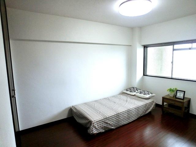 紙屋ビル / 503号室その他部屋・スペース