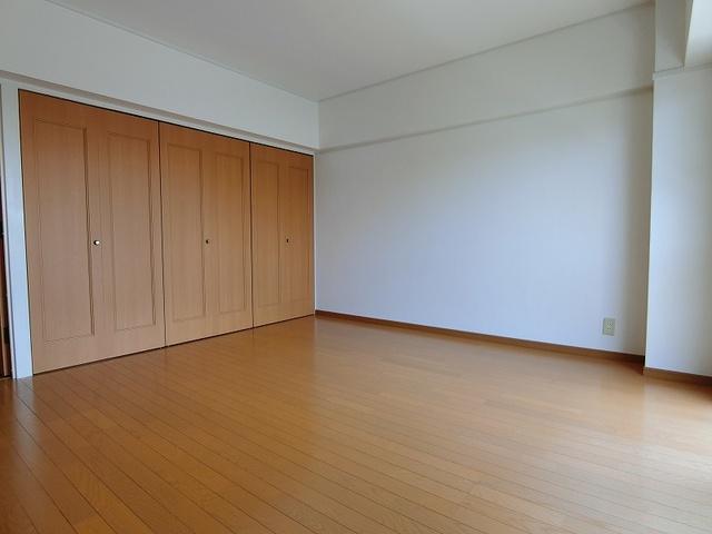 紙屋ビル / 505号室その他部屋・スペース