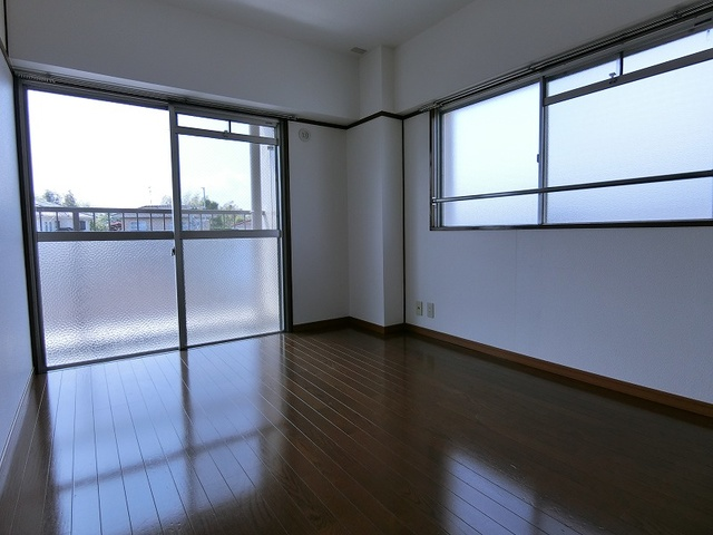 紙屋ビル / 506号室その他部屋・スペース