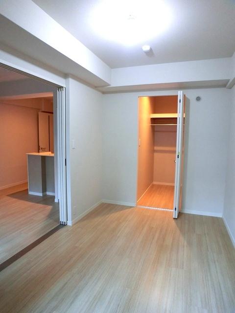 ハルコート大橋 / 202号室その他部屋・スペース