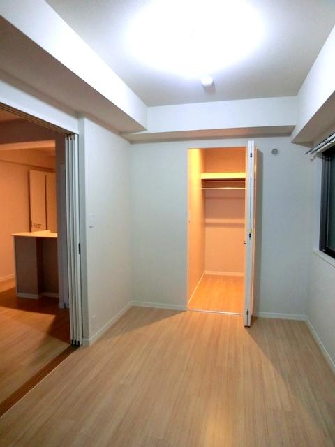 ハルコート大橋 / 203号室その他部屋・スペース