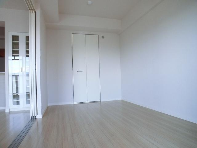 ハルコート大橋 / 602号室その他部屋・スペース