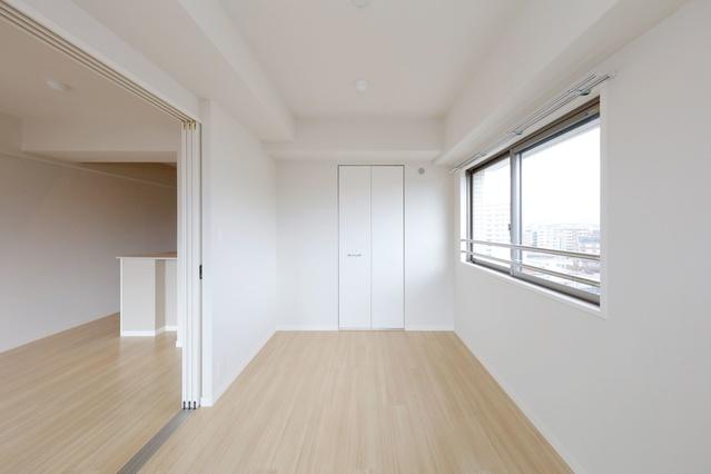 ハルコート大橋 / 803号室その他部屋・スペース