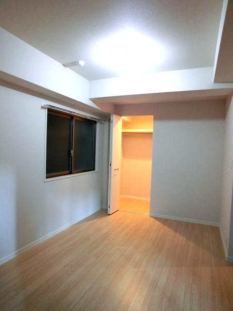 ハルコート大橋 / 1001号室その他部屋・スペース