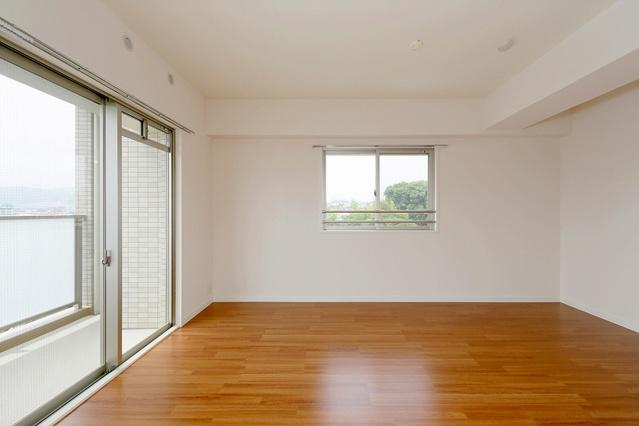 プレジデント正弥博多 / 101号室その他部屋・スペース