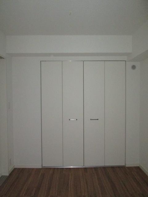 リヴィエールシャン那珂 / 301号室洋室