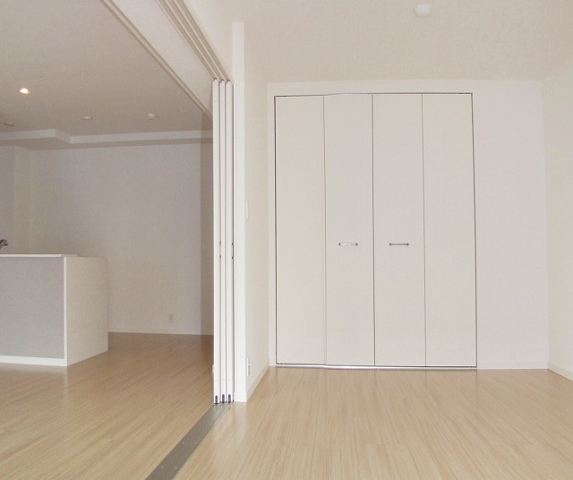シエラハウス / 206号室その他部屋・スペース