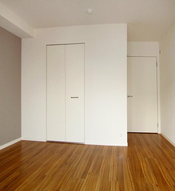 シエラハウス / 307号室その他部屋・スペース