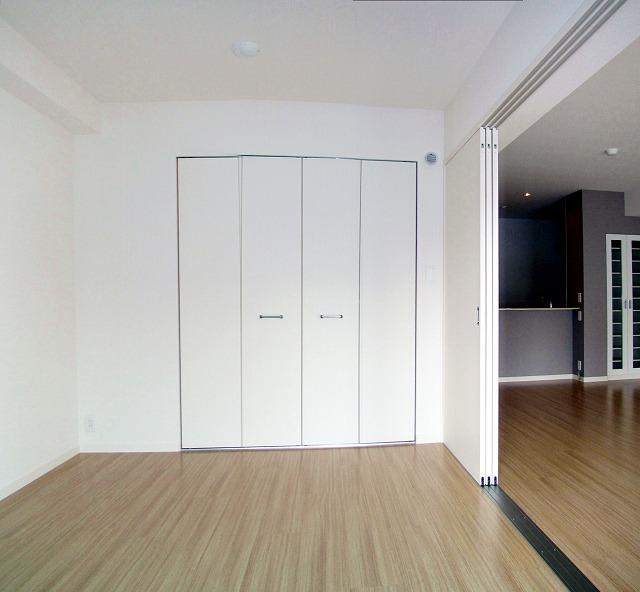 シエラハウス / 405号室その他部屋・スペース