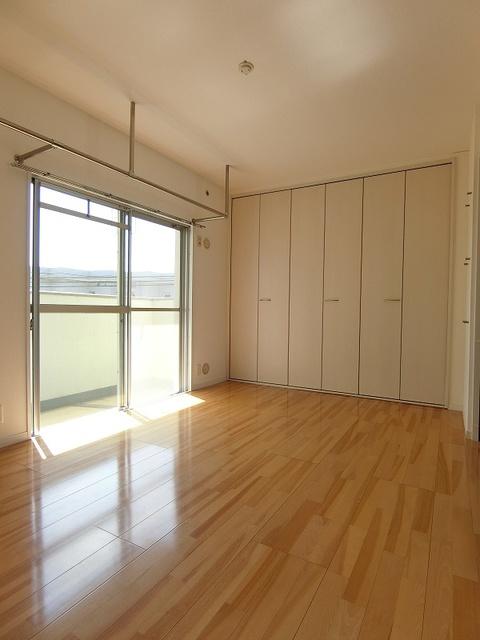 メゾーンハウス83 / 401号室その他部屋・スペース