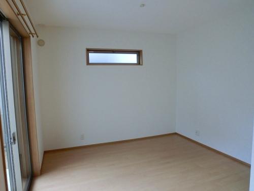 タウンハウス南福岡 / A戸建てその他部屋・スペース