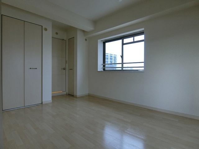 ラヴィ ヌーヴォ / 201号室その他部屋・スペース