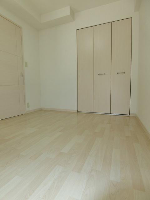ラヴィ ヌーヴォ / 302号室その他部屋・スペース