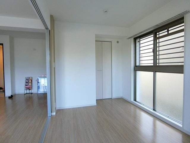 ドエル大橋南 / 102号室その他部屋・スペース