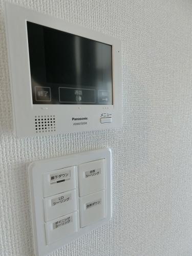 エミリーナ / 501号室
