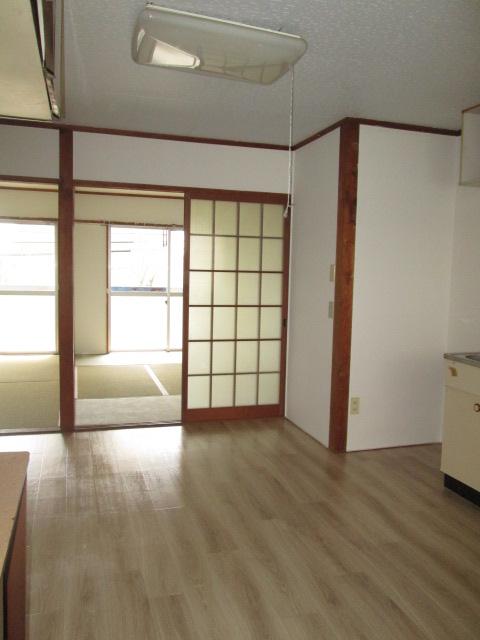永松ビル / 207号室その他部屋・スペース