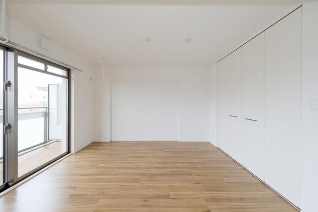 ル・シアン / 302号室その他部屋・スペース