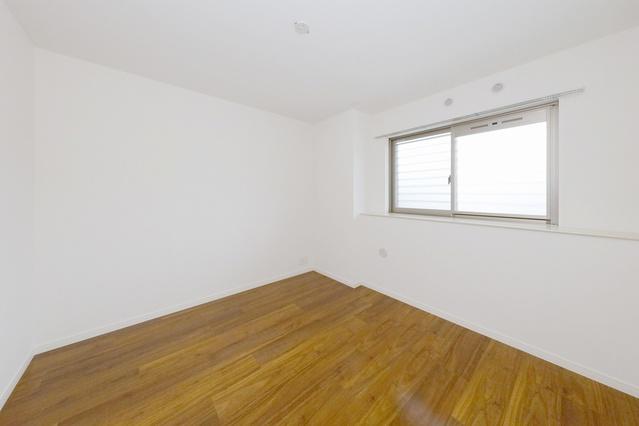 セキュアi25 / 302号室その他部屋・スペース