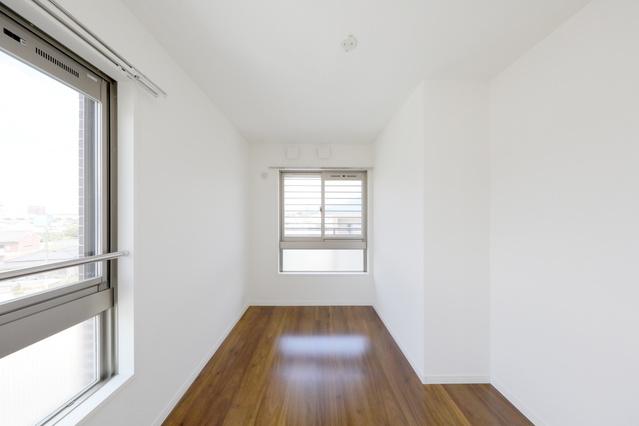 U.ZハイツⅢ / 303号室その他部屋・スペース