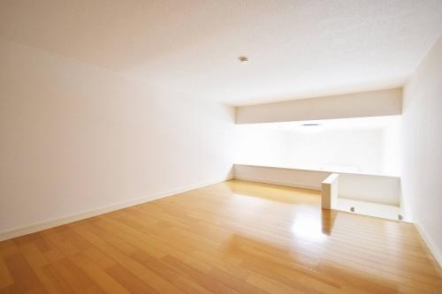 ラポート竹下 / 203号室その他部屋・スペース