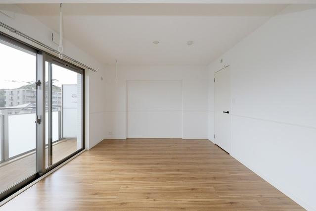 アトレ / 202号室その他部屋・スペース