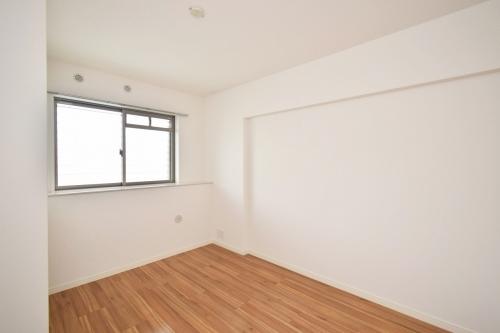 ココテラスL / 406号室その他部屋・スペース