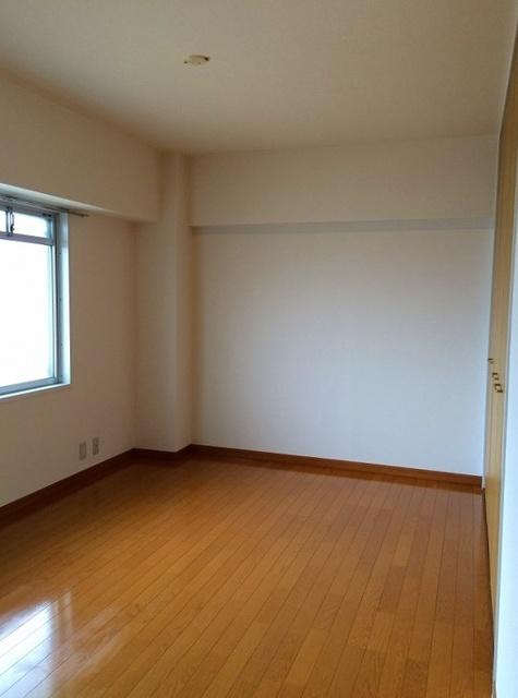 エクセレント36 / 406号室その他部屋・スペース