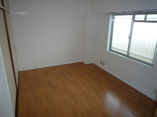エクセレント36 / 605号室その他部屋・スペース