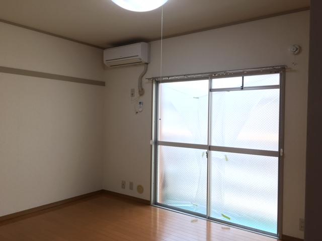 山本ビル / 301号室その他部屋・スペース