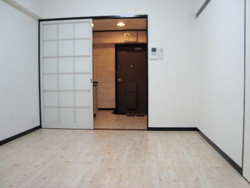 アルコプラザ / 303号室その他部屋・スペース