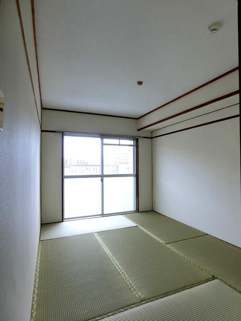 藤ビル / 405号室その他部屋・スペース