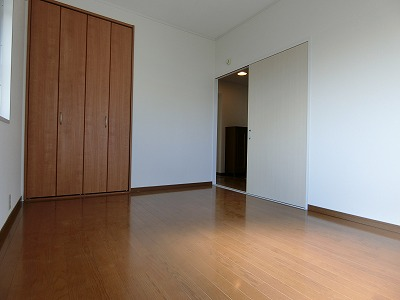 レジデンス飯田 / 107号室その他部屋・スペース