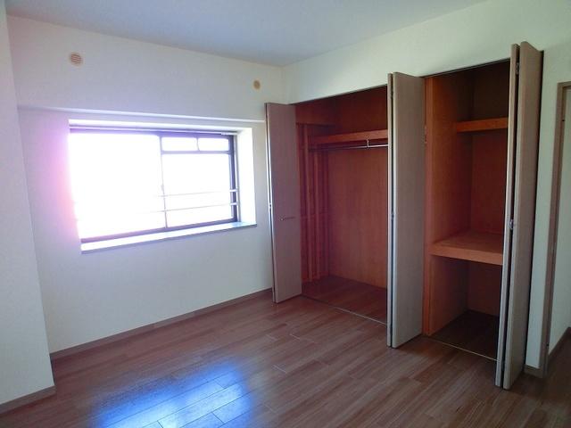 ルミエール博多 / 601号室その他部屋・スペース