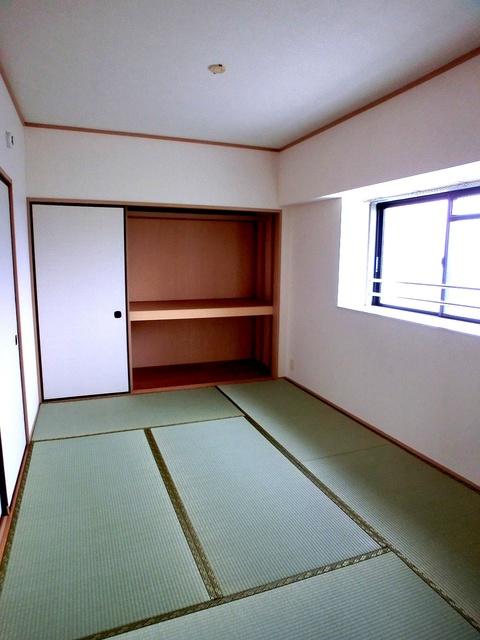 ソシア15 / 101号室その他部屋・スペース