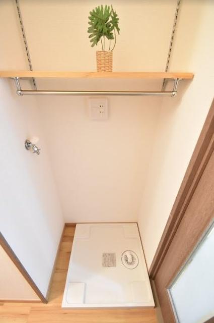 メゾンド・クレール / 203号室その他部屋・スペース