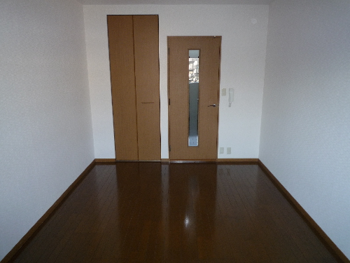 シャトレTOKIE / 303号室その他部屋・スペース