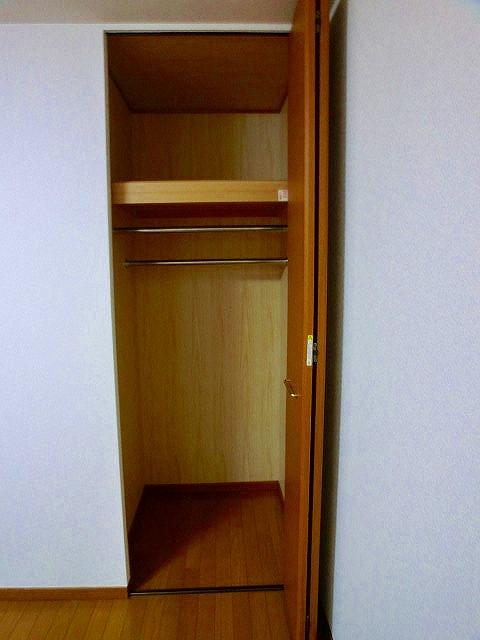 レグラス98 / 105号室その他部屋・スペース
