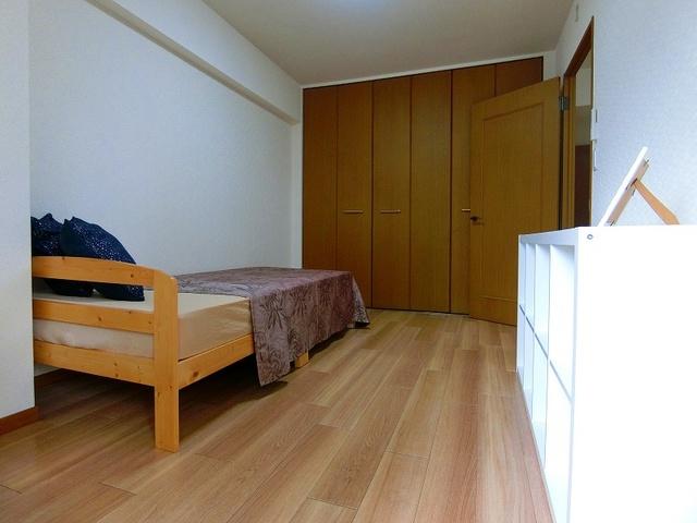 パラディ211 / 101号室その他部屋・スペース