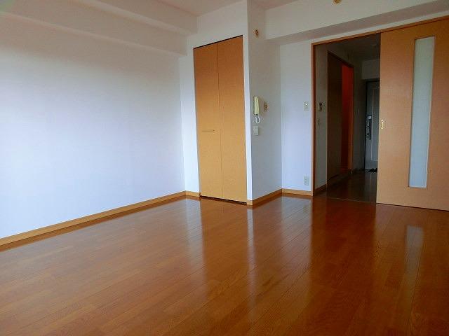 BRILLIANT36 / 703号室その他部屋・スペース