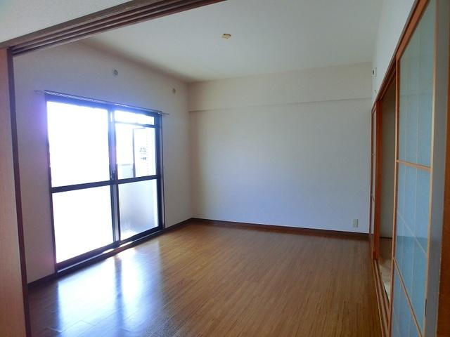 井尻第3ビル / 303号室その他部屋・スペース