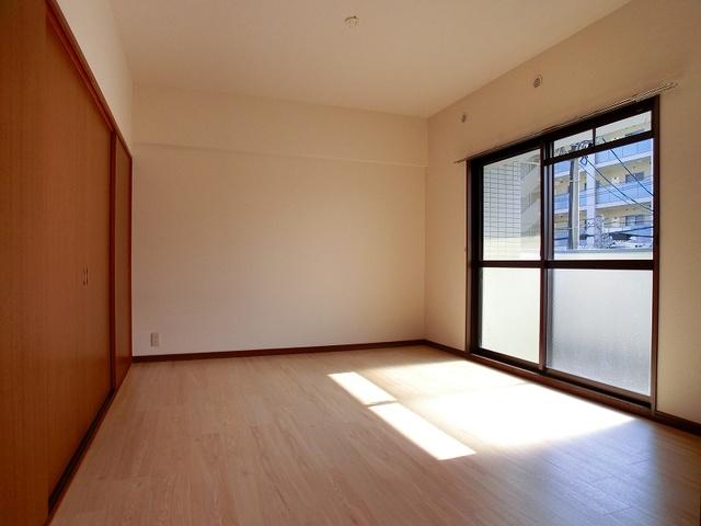 井尻第3ビル / 401号室その他部屋・スペース
