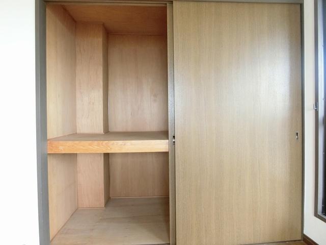 井尻第3ビル / 703号室その他部屋・スペース