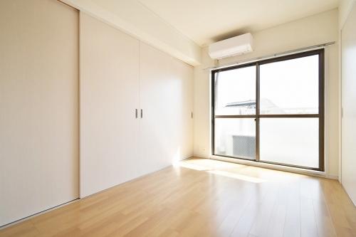 池の上ハイツ / 302号室その他部屋・スペース