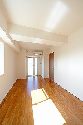 イーストパル博多Ⅱ / 401号室その他部屋・スペース