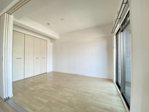 グランドゥール清水 / 702号室その他部屋・スペース