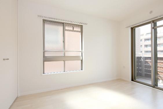 ソシアルーチェ / 203号室その他部屋・スペース