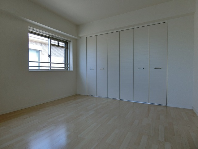 ソルモンテはかた / 301号室その他部屋・スペース