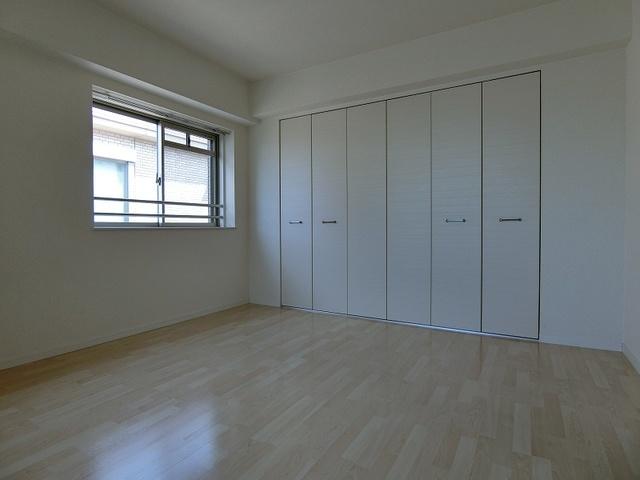 ソルモンテはかた / 401号室その他部屋・スペース