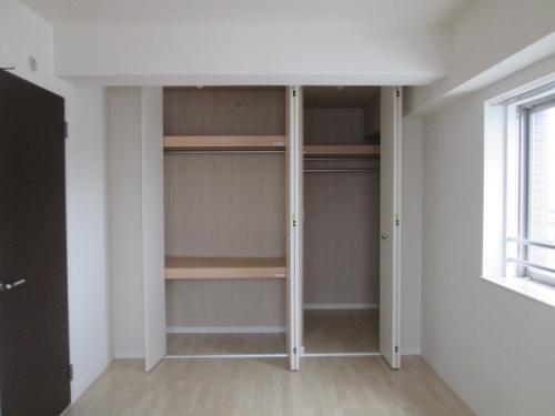 ソルモンテはかた / 906号室その他部屋・スペース