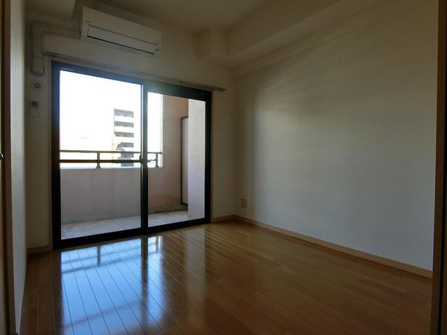 サンパティーク高宮 / 402号室その他部屋・スペース